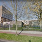 Leerling vergiftigt docent Wellantcollege Amsterdam