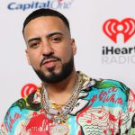French Montana dropt album 'Montana'
