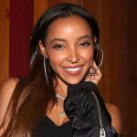 Tinashe bevestigt deal met Roc Nation