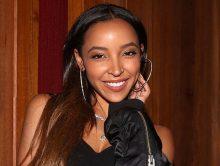 Tinashe bevestigt deal met Roc Nation