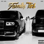 Fat Joe en Dre komen met 'Family Ties'