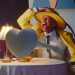 Tyga dropt video voor 'Ayy Macarena'