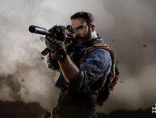 E-Sports events Call Of Duty en Overwatch exclusief bij YouTube