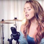 Emma Heesters op nieuwe single Kris Kross Amsterdam