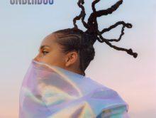 Alicia Keys dropt single en video 'Underdog'