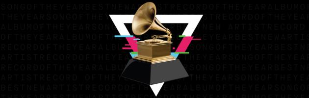 De winnaars van de Grammy Awards 2020….