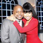 Broer Nicki Minaj veroordeeld tot minstens 25 jaar cel