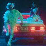 Summer Walker komt met video 'Come Thru' met Usher