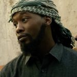 Offset's debuut als acteur in NCIS: Los Angeles