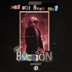 Omarion terug met nieuwe single 'Can You Hear Me'
