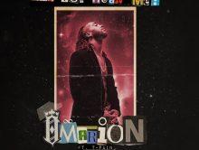 Omarion terug met nieuwe single 'Can You Hear Me'