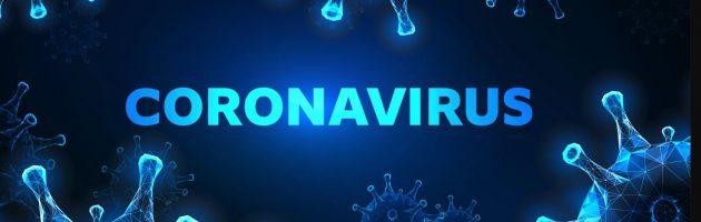 Corona: verbod op alle bijeenkomsten tot 1 juni, handhaving met boetes