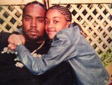 Dochter rapper Eric B overleden na ongeluk