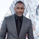 Idris Elba heeft Coronavirus