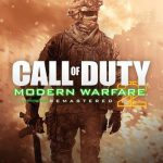 Infinity Ward werkt aan remaster van Call of Duty: Modern Warfare 2