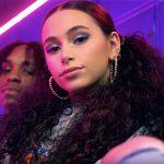 Disney-actrice Sky Katz komt met video 'Crushin'