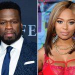 50 Cent wil beslag leggen op bezittingen Teairra Mari