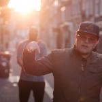 Brainpower released nieuwe single 'Hoopvol'