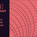DGTL 2020 organiseert Online Festival