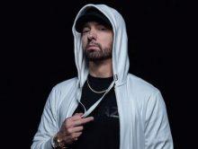 Eminem pakt 1 miljard streams met single