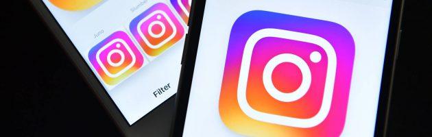 Instagram stopt met 'swipe up' functie