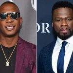 50 Cent lacht Ja Rule uit om uitdaging battle