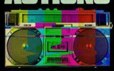 John Legend – Actions