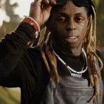 Video voor XXXTentacion ft. Lil Wayne – School Shooters