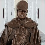 Missy Elliott dropt nieuwe video 'Cool Off'
