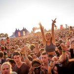 Grote evenementen verboden tot 1 september