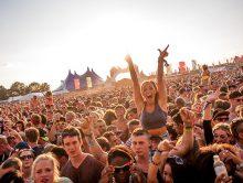 """""""Kabinet moet festivalseizoen dit jaar verbieden"""""""