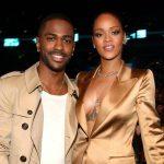 Big Sean doneert miljoenen met Rihanna en Twitter