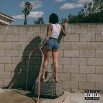 Kehlai dropt album It Was Good Until It Wasn't