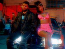 Khalid brengt remix 'Eleven' met Summer Walker