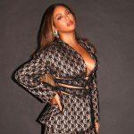 Beyonce viert Juneteenth met nieuwe single