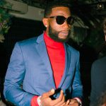 Gucci Mane breekt met label Atlantic Records om racisme