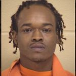 Hurricane Chris gearresteerd voor moord