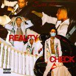 Swae Lee dropt nieuwe single 'Reality Check'