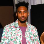 Trey Songz deelt poweranthem '2020 Riots: How Many Times'