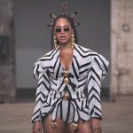 Beyonce levert voorproefje 'ALREADY'