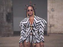 Beyonce levert voorproefje 'ALREADY'