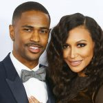 Big Sean herdenkt ex Naya Rivera