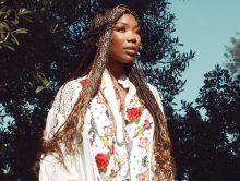 Brandy komt met nieuw album 'b7'