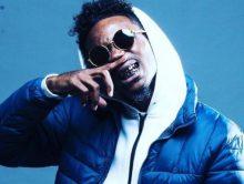 Verdachte aangehouden voor schietpartij concert Gucci Mane's Foogiano