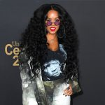 H.E.R komt met reggaetrack 'Do To Me'