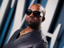 Kanye West komt BINNENKORT met nieuw album DONDA