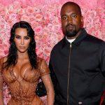 Kim Kardashian en Kanye West echt uit elkaar