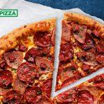 Geen contant geld meer bij New York Pizza