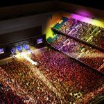 Ziggo Dome en AFAS Live ontslaat derde van personeel