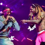 VIDEO: 2 Chainz dropt 'Money Maker' met Lil Wayne